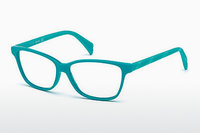 Eyewear Just Cavalli JC0686 084 - Blue