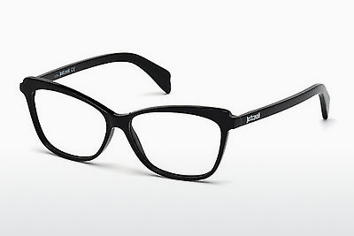 Eyewear Just Cavalli JC0688 005 - Black