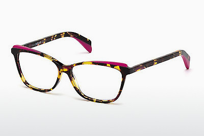 Eyewear Just Cavalli JC0688 052 - Brown, Havanna