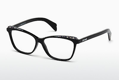 Eyewear Just Cavalli JC0688 05A - Black