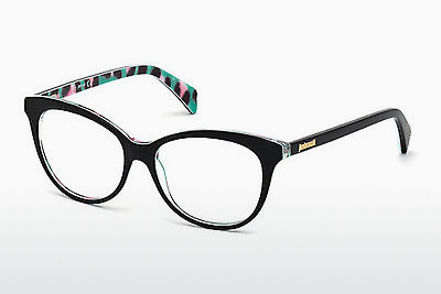 Eyewear Just Cavalli JC0694 005 - Black