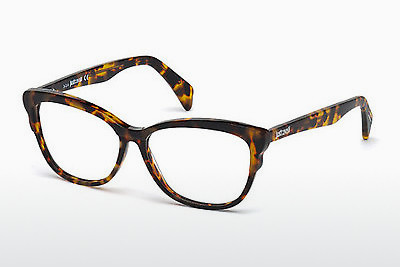 Eyewear Just Cavalli JC0702 053 - Havanna, Yellow, Blond, Brown
