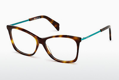 Eyewear Just Cavalli JC0705 053 - Havanna, Yellow, Blond, Brown