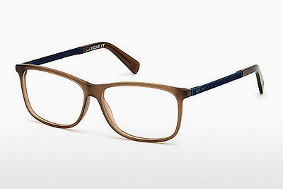 Eyewear Just Cavalli JC0707 046 - Brown