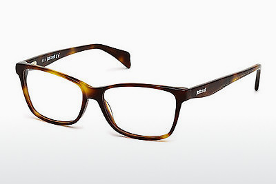 Eyewear Just Cavalli JC0712 053 - Havanna, Yellow, Blond, Brown