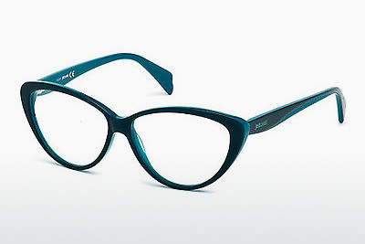 Eyewear Just Cavalli JC0713 098 - Green, Dark