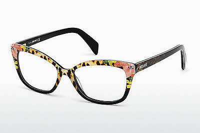 Eyewear Just Cavalli JC0715 047 - Brown, Bright