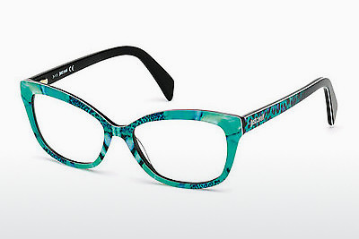 Eyewear Just Cavalli JC0715 098 - Green, Dark