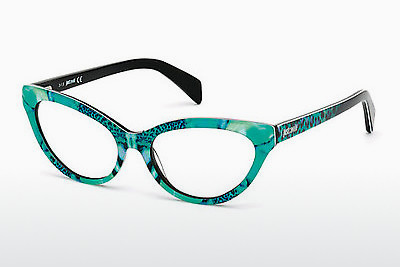 Eyewear Just Cavalli JC0716 098 - Green, Dark