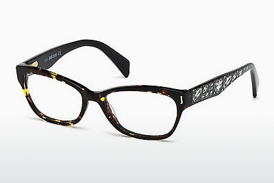 Eyewear Just Cavalli JC0746 052 - Brown, Dark, Havana