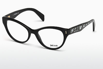 Eyewear Just Cavalli JC0747 A01