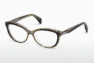 Eyewear Just Cavalli JC0748 047 - Brown, Bright