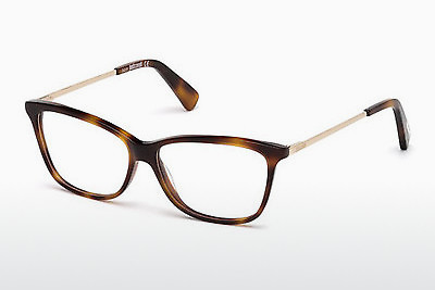 Eyewear Just Cavalli JC0754 053 - Havanna, Yellow, Blond, Brown