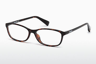 Eyewear Just Cavalli JC0757 052 - Brown, Dark, Havana