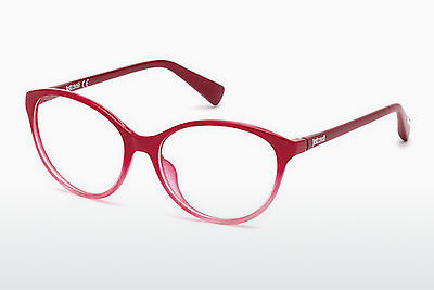 Eyewear Just Cavalli JC0765 068 - Red