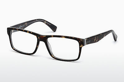 Eyewear Just Cavalli JC0767 A56