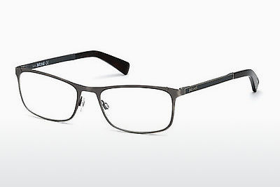 Eyewear Just Cavalli JC0769 009 - Grey, Matt