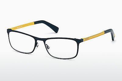 Eyewear Just Cavalli JC0769 092 - Blue