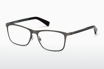 Eyewear Just Cavalli JC0770 009 - Grey, Matt