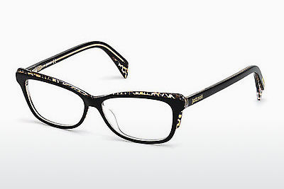 Eyewear Just Cavalli JC0771 A05