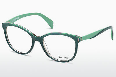 Eyewear Just Cavalli JC0773 098 - Green, Dark