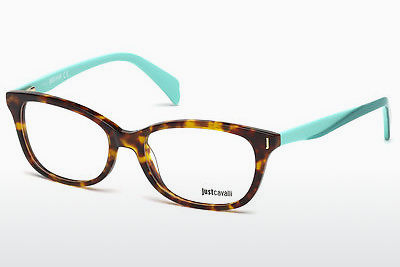 Eyewear Just Cavalli JC0774 052 - Brown, Dark, Havana