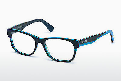 Eyewear Just Cavalli JC0775 092 - Blue