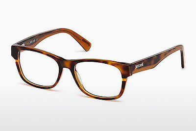 Eyewear Just Cavalli JC0775 A56