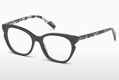 Eyewear Just Cavalli JC0798 020 - Grey