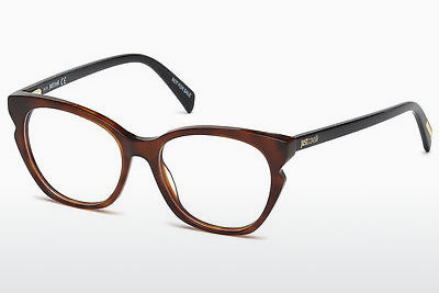 Eyewear Just Cavalli JC0798 053 - Havanna, Yellow, Blond, Brown
