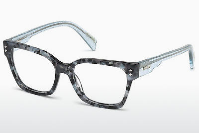 Eyewear Just Cavalli JC0800 055 - Havanna, Brown