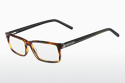 Eyewear Karl Lagerfeld KL803 090 - Brown, Havanna