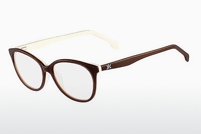 Eyewear Kiss&Kill KV2603 210 - Brown