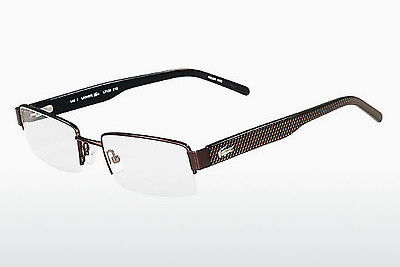 Eyewear Lacoste L2139 210 - Brown