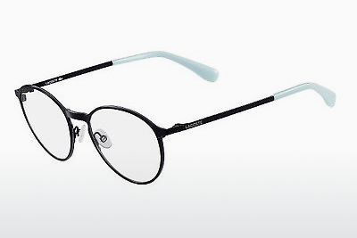 Eyewear Lacoste L2224 424 - Blue, Black