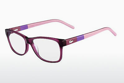 Eyewear Lacoste L2691 513 - Purple