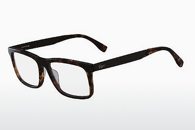 Eyewear Lacoste L2788 214 - Brown, Havanna