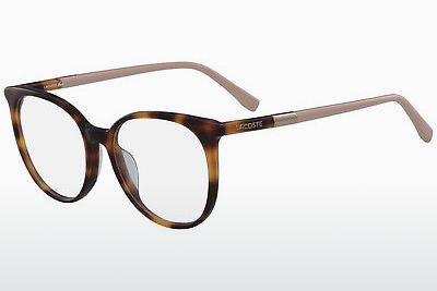 Eyewear Lacoste L2790 214 - Brown
