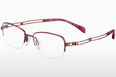 Eyewear LineArt XL2070 RE - Red