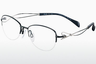 Eyewear LineArt XL2078 BK - Black