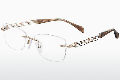 Eyewear LineArt XL2079 GP - Gold