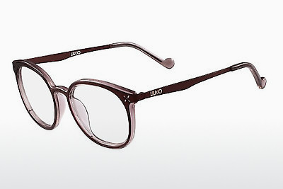 Eyewear Liu Jo LJ2107 212 - Brown