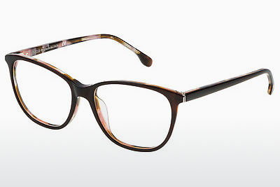 Eyewear Lozza VL4040 0AT6