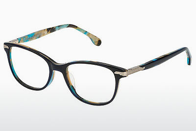 Eyewear Lozza VL4106 0AT5
