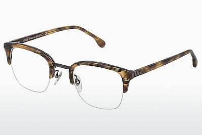Eyewear Lozza VL4145 03AM