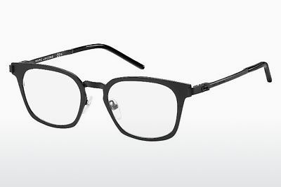 Eyewear Marc Jacobs MARC 145 003 - Black