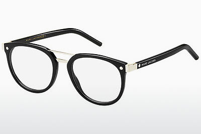 Eyewear Marc Jacobs MARC 19 807 - Black