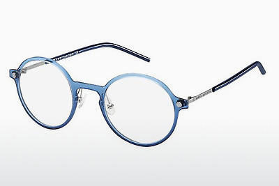 Eyewear Marc Jacobs MARC 31 TVN - Blue
