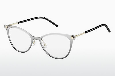 Eyewear Marc Jacobs MARC 32 732 - Grey, Black
