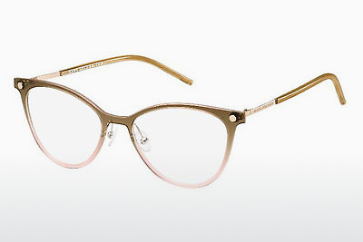 Eyewear Marc Jacobs MARC 32 TVX - Brown, Pink